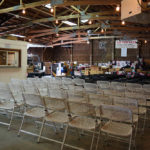 Boswell Trade Center Auction House (13)