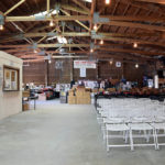 Boswell Trade Center Auction House (14)