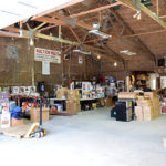 Boswell Trade Center Auction House (16)
